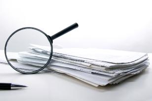 Audit tool