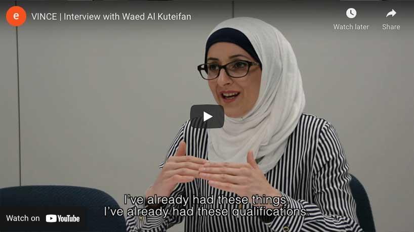 Waed-AL-KUTEIFAN-at-the-VINCE-final-event