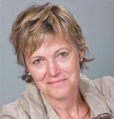 Françoise de Viron